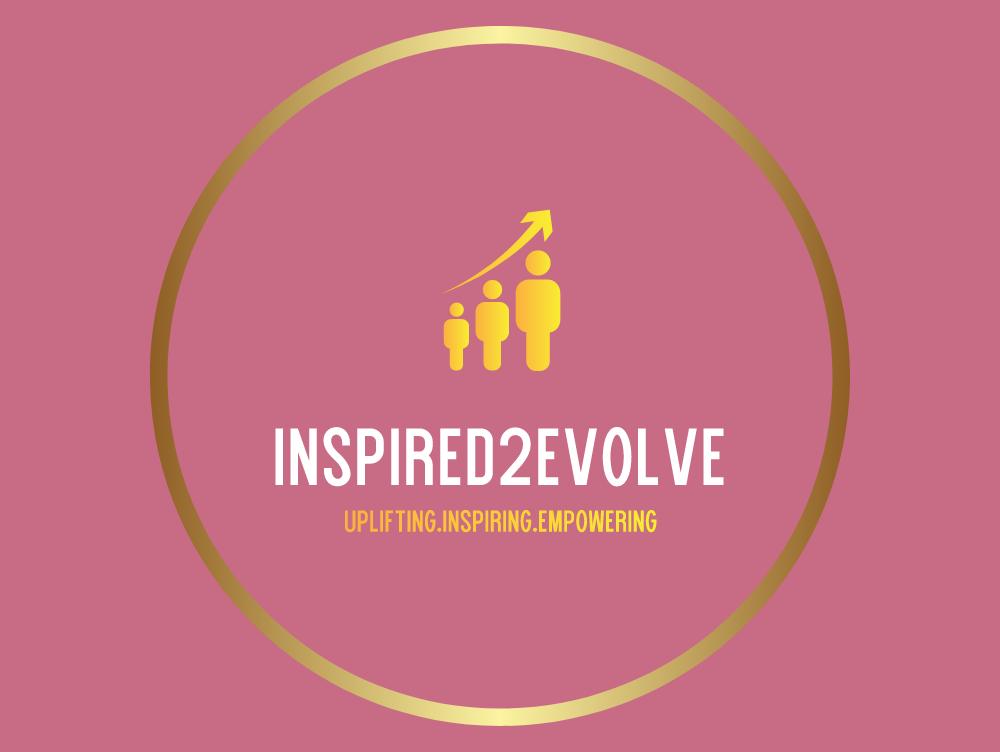 Inspired2Evolve